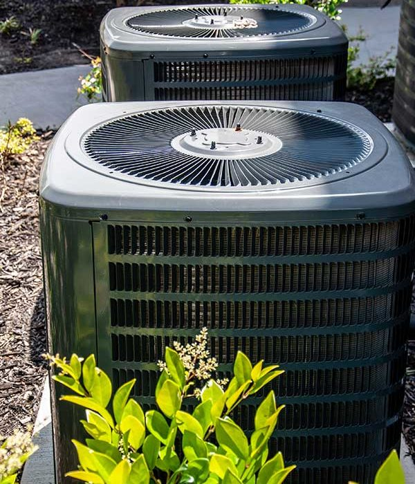 Air-Conditioner-HVAC-Repair-American-Services-600x903
