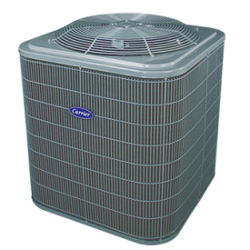 Carrier-Comfort-Series-SEER14